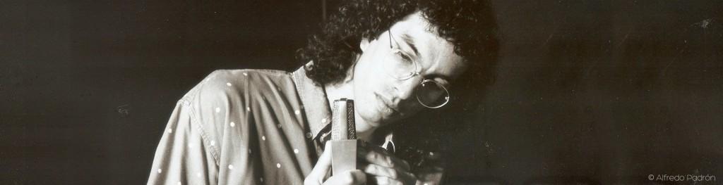 Alfredo Padron 2