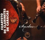 Cuarteto de Clarinete de Caracas