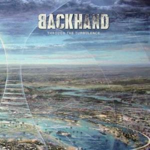 Backhand
