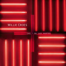 Willie Croes
