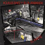 Aquiles Báez y Su Platabanda
