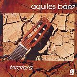 Aquiles Báez