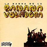 La Banda de La Banana Voladora