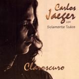 Carlos Jaeger