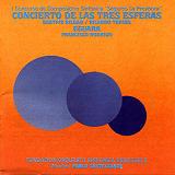 Fundación Orquesta Sinfónica