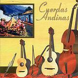 Cuerdas Andinas