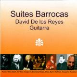 David De Los Reyes