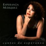 Esperanza Márquez