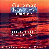 Guiomar Narváez