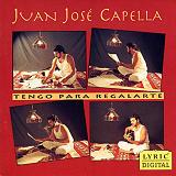 Juan José Capella
