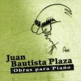 G. Narváez / J. Fco Sans / B. Klien