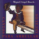 Miguel Angel Bosch