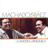 Machado & Báez