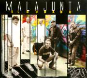 Malajunta