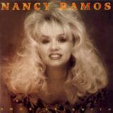 Nancy Ramos
