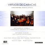 Virtuosi de Caracas