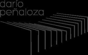Logo Dario - Final - B