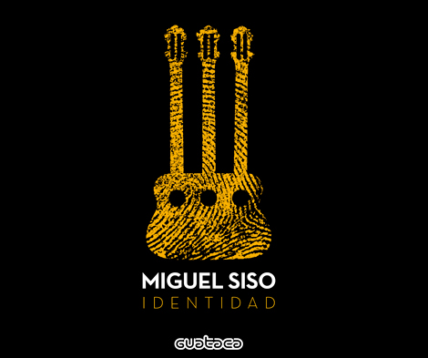 Miguel Siso