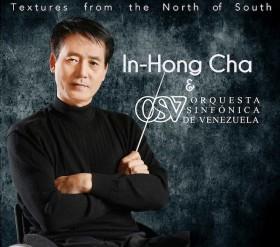 In-Hong Cha & OSV