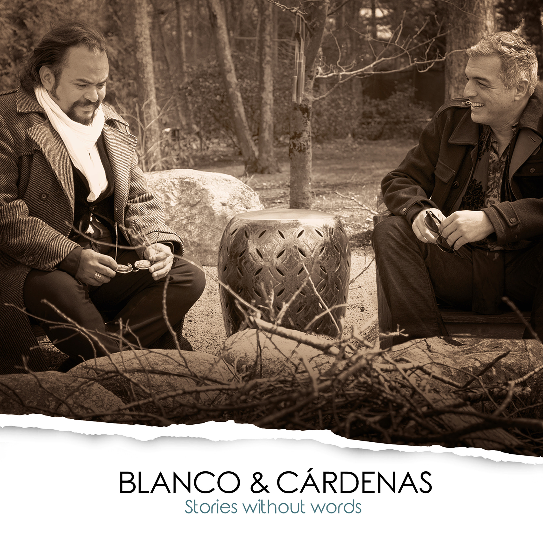 Blanco & Cardenas